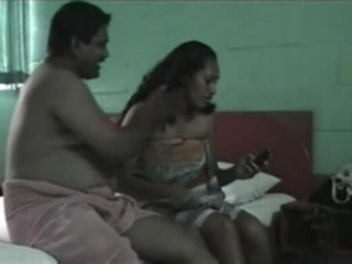 Isv gallery 06. Indian couple have sexual intercourse in privacy