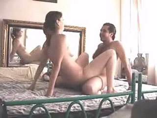 Isv gallery 25. Pakistani couple rashid and mona cock sucking and fucked in bedroom