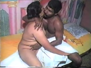 Isv gallery 46. Swami baba bhaktani have sexual intercourse by her servant in his aasan